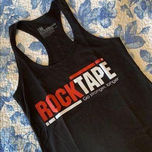 ROCKTAPE Tank Top